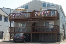 Sale: 118 74th St. / Sea Isle City