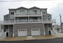 Rental: 209 59th St. (east) / Sea Isle City