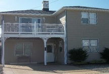 Rental: 6 72nd St. / Sea Isle City