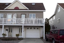 Sale: 220 47th St. / Sea Isle City, NJ.  $550k