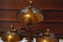 Vintage Bells!!!
