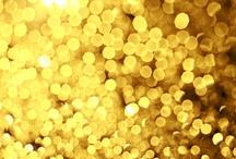 Métal précieux...L'Or!!!