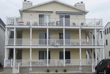 Sale: 111 37th #2E / Sea Isle City, NJ $369k
