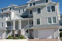 Rental: 18 59th St. / Sea Isle City, NJ