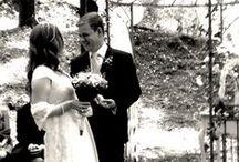 2206 / ideas y fotos de mi boda. Uno de los días más bonitos hasta el momento...