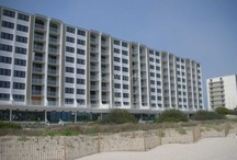 Sale: 3700 Boardwalk / Sea Isle City, NJ. $465k
