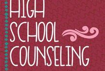 High School Counseling / School Counseling