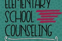 Elementary School Counseling / Elementary School Counseling