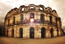 Un voyage dans le temps... Archéologie!!!