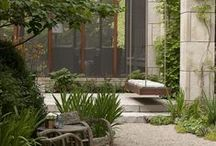 garden design ideas this collection of garden design ideas videos and posts are provided to