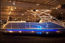 Shared Photos / by Bennington Pontoons