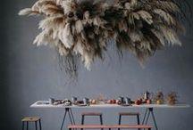 Habitat. / Interieur. Exterieur. Decoration.