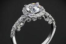 L'anneau sacré!!