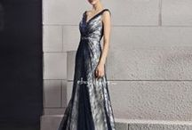 Fashion occasion dress / vast selection of top quality special occasion dresses at competitive price / by http://www.fashion24hours.com/