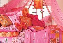 Citrus & Pink Sherbet