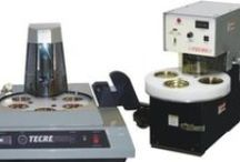 Tecre Products / Products offered on www.tecre.com