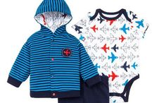 Offspring / Offspring 2014 Collection.  Featuring the cutest and softest infant clothing for your baby girl or boy.
