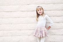 MaeLi Rose - 2014 Collections / Beautiful dresses, by designer MaeLi Rose, for your little fashionista!