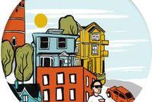 Top Real Estate Articles