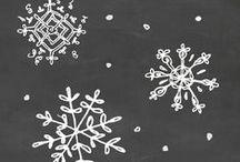 •X-mas ideas• / Christmas ideas