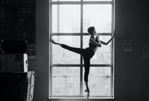 ❤️ Stay Flexible™ ❤️ / Gymnastics, Pole Dance, ballet, Yoga, you name it, if it's not natural, it's here. ❥#Mariah'sPins❥™ / by ♡❤️✝ Mariah Krueger ✝❤️♡