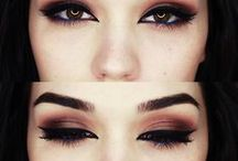 make up ʚ