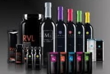 MonaVie / MonaVie - A complete line of Health, Wellness, Nutrition, Energy, and Weight Management Products. All Natural. Pure Goodness.