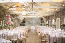 Ballymagarvey Banquet Hall