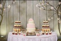 Ballymagarvey Cakes