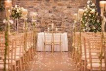Mill Loft Ceremony Room / A beautiful setting for your civil ceremony...