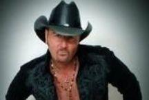 Tim McGraw Impersonators / The Nashville Booking Agency has the best Tim McGraw impersonators in Tennessee!