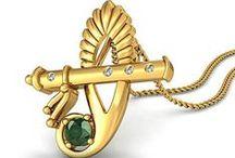 Jewellery under 10000 / wide variety of diamond jewelry under 10000