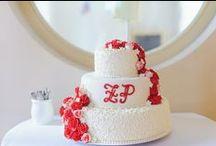 Svadobne dorty ... My work !!!