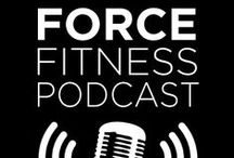 Info / Fitness information. Workouts, tips, advice and more.