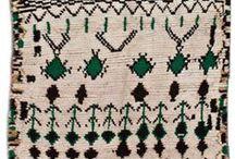 rugs-carpets-fabric / by Aylin Öztürk