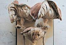 textile-fiber arts-texture