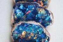 beautiful stone