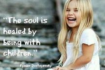 Quotes: Children