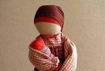 Dolls/bonecas