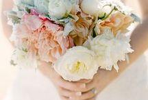 """Hochzeitskram / alles schöne, blumige, mögliche und unmögliche :"""")"""