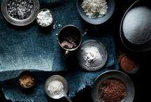 food {Ingredientsients}