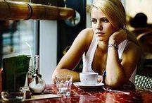 Кафе*Café*настроение*утро*mood*morning