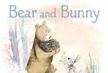 Best Picture Books  of 2015 / Here is a list of books that was featured in our February Teacher Workshop.