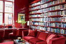 ...if I like books