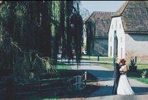 Wedding / Hochzeitsfotografie aus Höxter und Umgebung