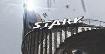 Ch | Tony Stark / Marvel | Franchise