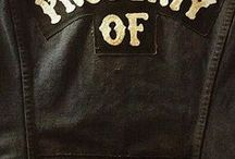 Ch | Daryl Dixon / The Walking Dead | TV Show