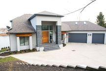 Property Management by Sofi B. / Luxury Rental properties available through Sofi B. Property Management