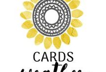 Cards | Weather Together
