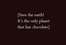 Sustainability and stuff